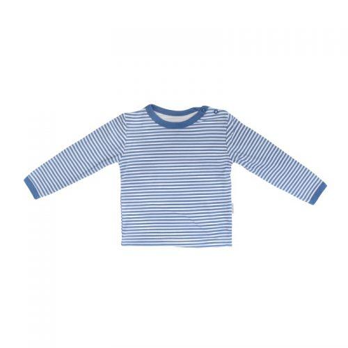 Mamatti piżama dziecięca World 104