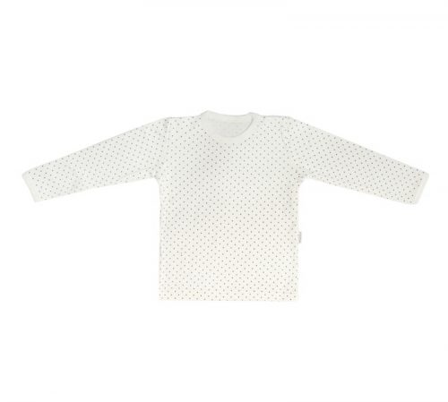 Mamatti piżama dziecięca Dots 104
