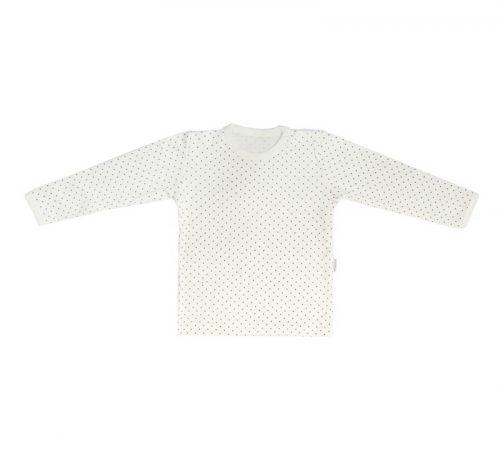 Mamatti piżama dziecięca Dots 98