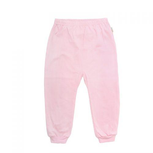 Mamatti piżama dziecięca Bow 104