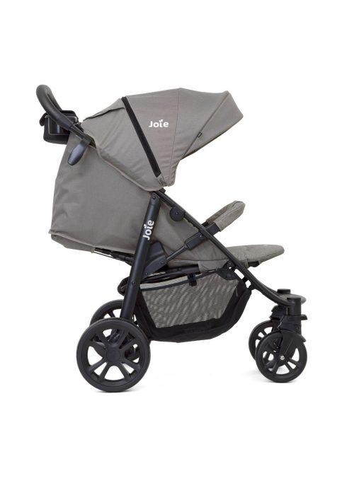 Wózek spacerowy Joie Litetrax 4 V2 kolor Laurel