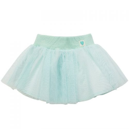 Pinokio Spring Light spodnica 104 mieta