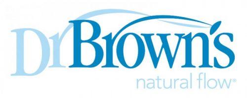 Szklana butelka Dr Browns 240ml Options Plus
