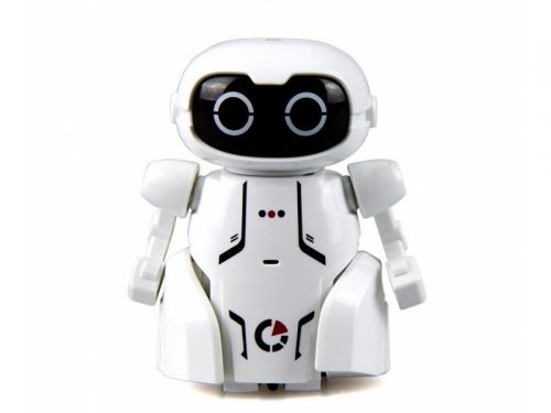 Mini robot Dumel Silverlit Mini Droid Maze Breaker S88063