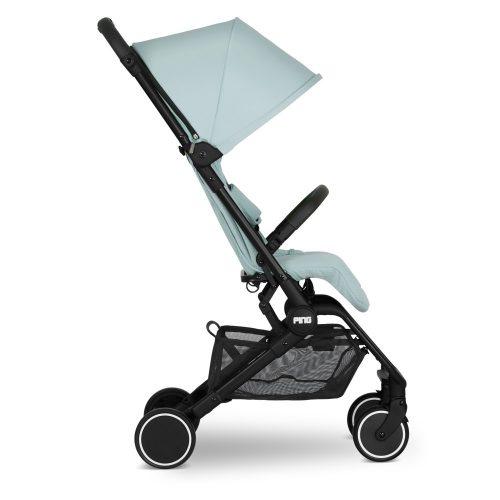 Wózek spacerowy ABC Design Ping Fashion kolor Jade