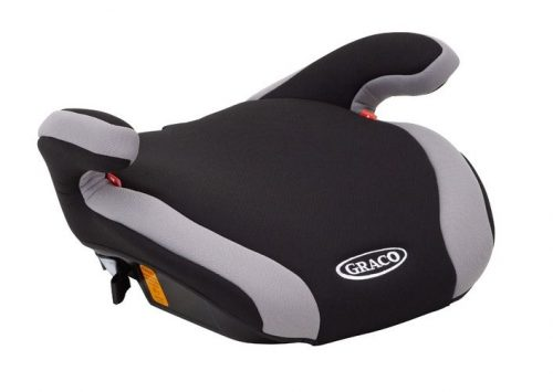 Podstawka pod pupę Graco Connext Isofix kolor Black