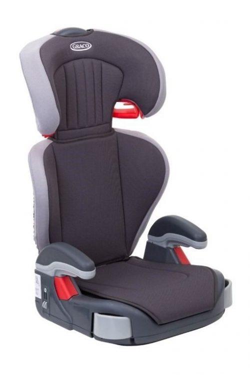 Fotelik samochodowy Graco Junio Maxi 15-36 kg kolor Iron
