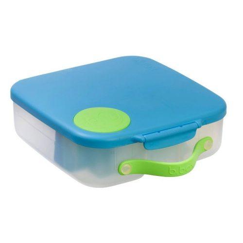 B.Box lunchbox duży pudełko śniadaniowe Ocean Breeze