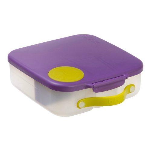 B.Box lunchbox duży pudełko śniadaniowe Passion splash