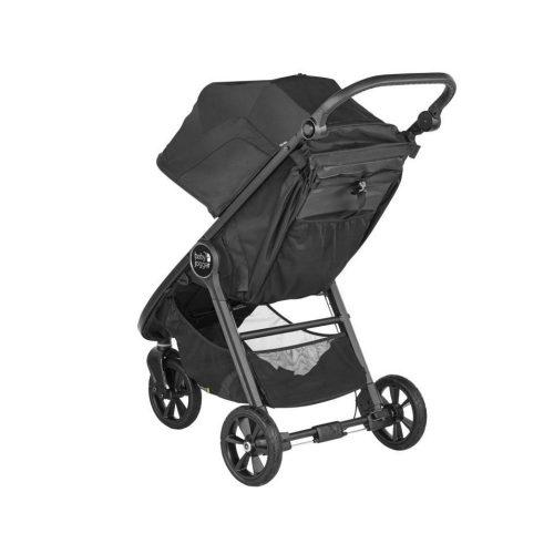 Wózek spacerowy Baby Jogger City Mini Gt 2 kolor Barre