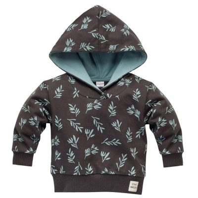pinokio sklep bluza dziecięca z kapturem