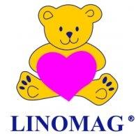 Wyprawka dla niemowląt Emolienty Linomag żel olejek 2 x krem
