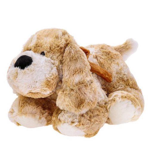 Pluszak zabawka maskotka dla dziecka Beppe Pies RODDY 40 cm