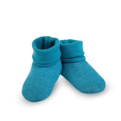 Pinokio bielizna niemowlęca buciki dla niemowląt