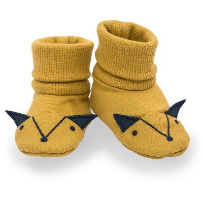 pinokio sklep buty dla niemowląt