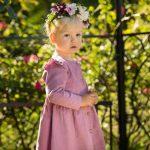 sukienka Pinokio My Garden