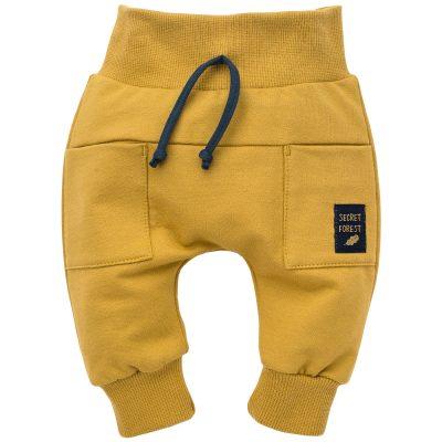 pinokio sklep pumpy spodnie długie dla dziecka