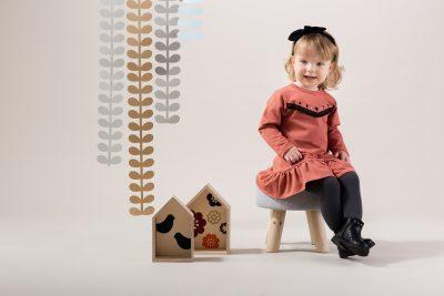 Pinokio bielizna niemowlęca pinokio producent sklep internetowy