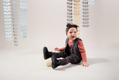 Pinokio bielizna niemowlęca tani sklep internetowy