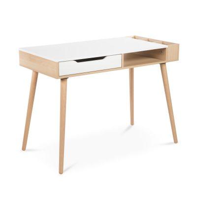 Sofie klupś nowoczesne biurko dla dziecka