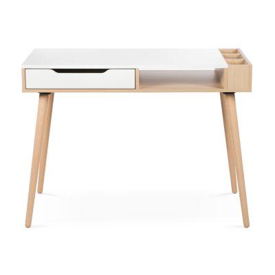 Sofie klupś biurko dla dziecka
