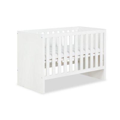łóżeczko dziecięce 120x60 łóżeczka