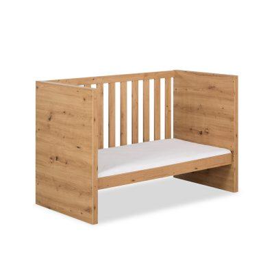 łóżeczko dziecięce 120x60 sofa łóżko