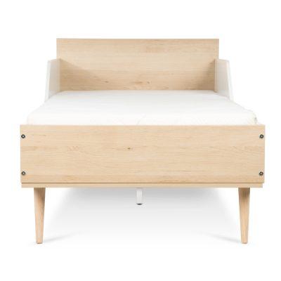 Sofie klupś łóżko 90x200 dla dziecka