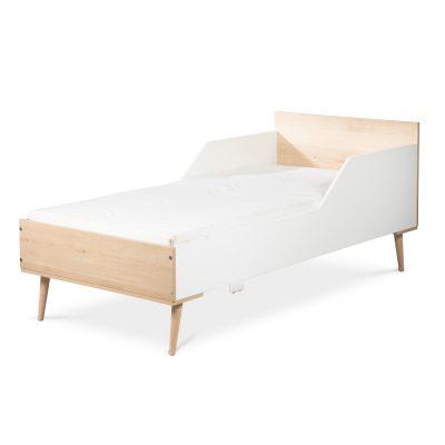 łóżko młodzieżowe Sofie klupś
