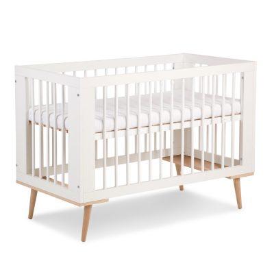 Sofie klupś meble dla dziecka łóżeczko