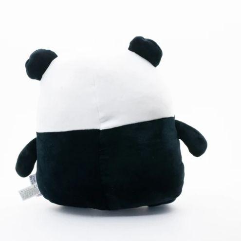 Innogio GIOplush maskotka pluszowa panda GIO-820 32 cm