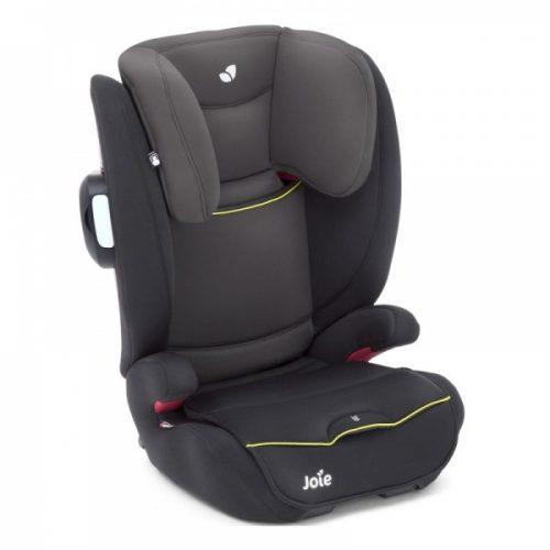 Joie Duallo fotelik samochodowy 15-36 kg isofix kolor Urban