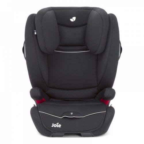 Fotelik samochodowy 15-36 kg Joie Duallo isofix kolor Tuxedo