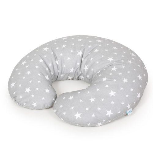 Ceba poduszka do karmienia Cebuszka physio mini dżersej milky way