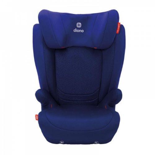 Diono Monterey 4 fotelik samochodowy 15-36 kg kolor Blue