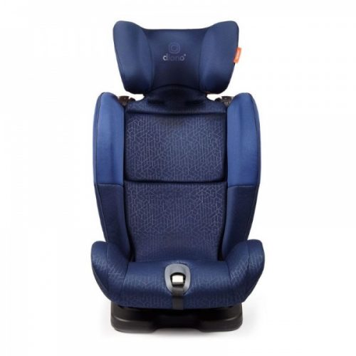Diono Orcas NXT isofix fotelik samochodowy 9-36 kg kolor Blue