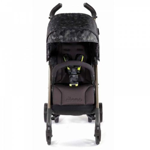 Wózek spacerowy Diono Flexa kolor Black Camo
