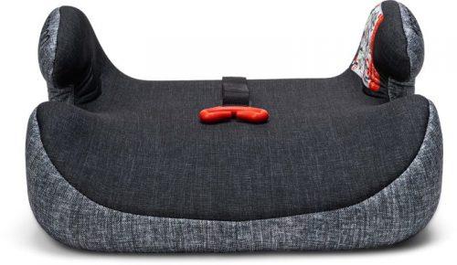 Podstawka pod pupę Osann Hula Isofix kolor Pixel Black Melange