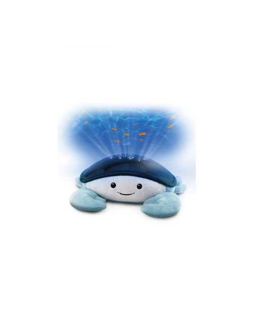 Lampka projektor oceanu krab Cody Zazu