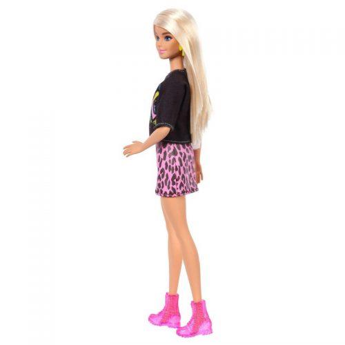 Lalka Barbie fashionistas modne przyjaciólki GRB47 -155