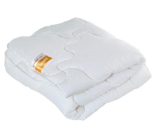 Antyalergiczny, naturalny komplet dziecięcy kołderka i poduszka Corneo135/100 Senna Baby