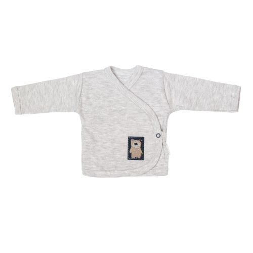 Mamatti koszulka niemowlęca Góry 62