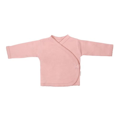 Mamatti koszulka niemowlęca Gałązka 62