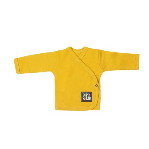Mamatti koszulka niemowlęca Hero 50