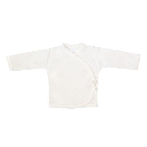 Mamatti koszulka niemowlęca Liść 50