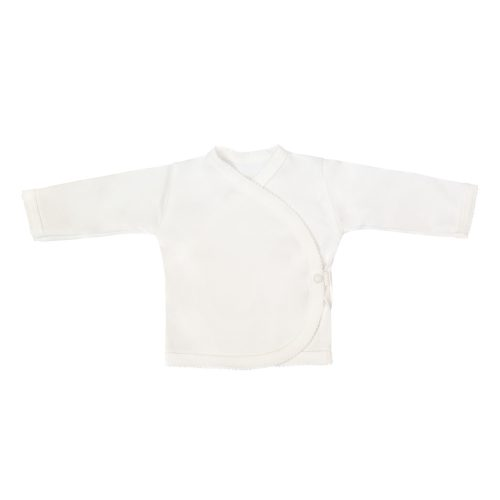 Mamatti koszulka niemowlęca Liść 56
