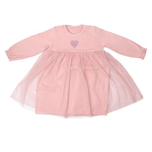 Mamatti sukienka tiul dla dziecka Gałązka 86