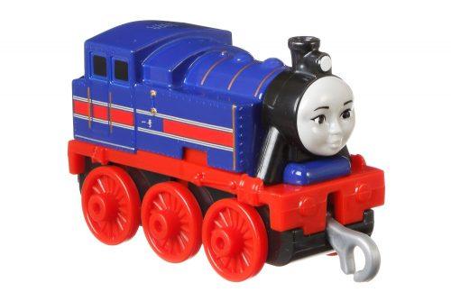 Tomek i przyjaciele mała lokomotywa pchnij i jedź Hong-mei GDJ53 GCK93