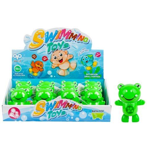 Nakręcana zabawka dla dziecka 8  cm